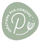 logo pitigaia